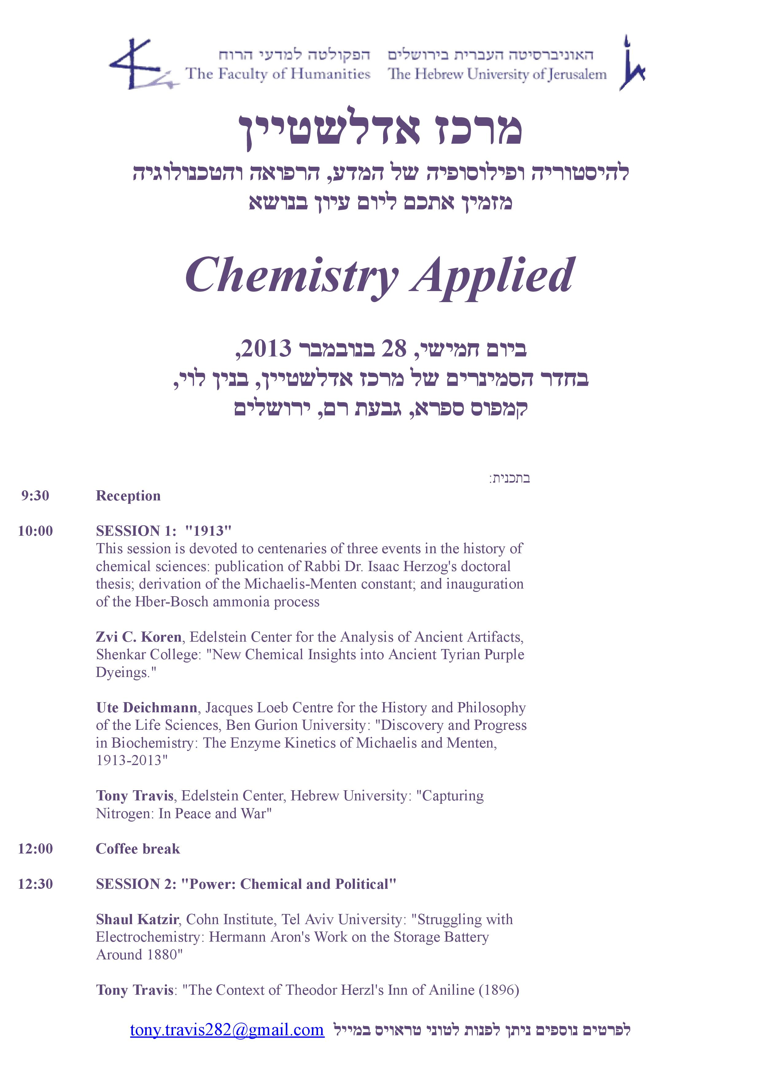 chemistry Applied - 28.11.2013-page-001