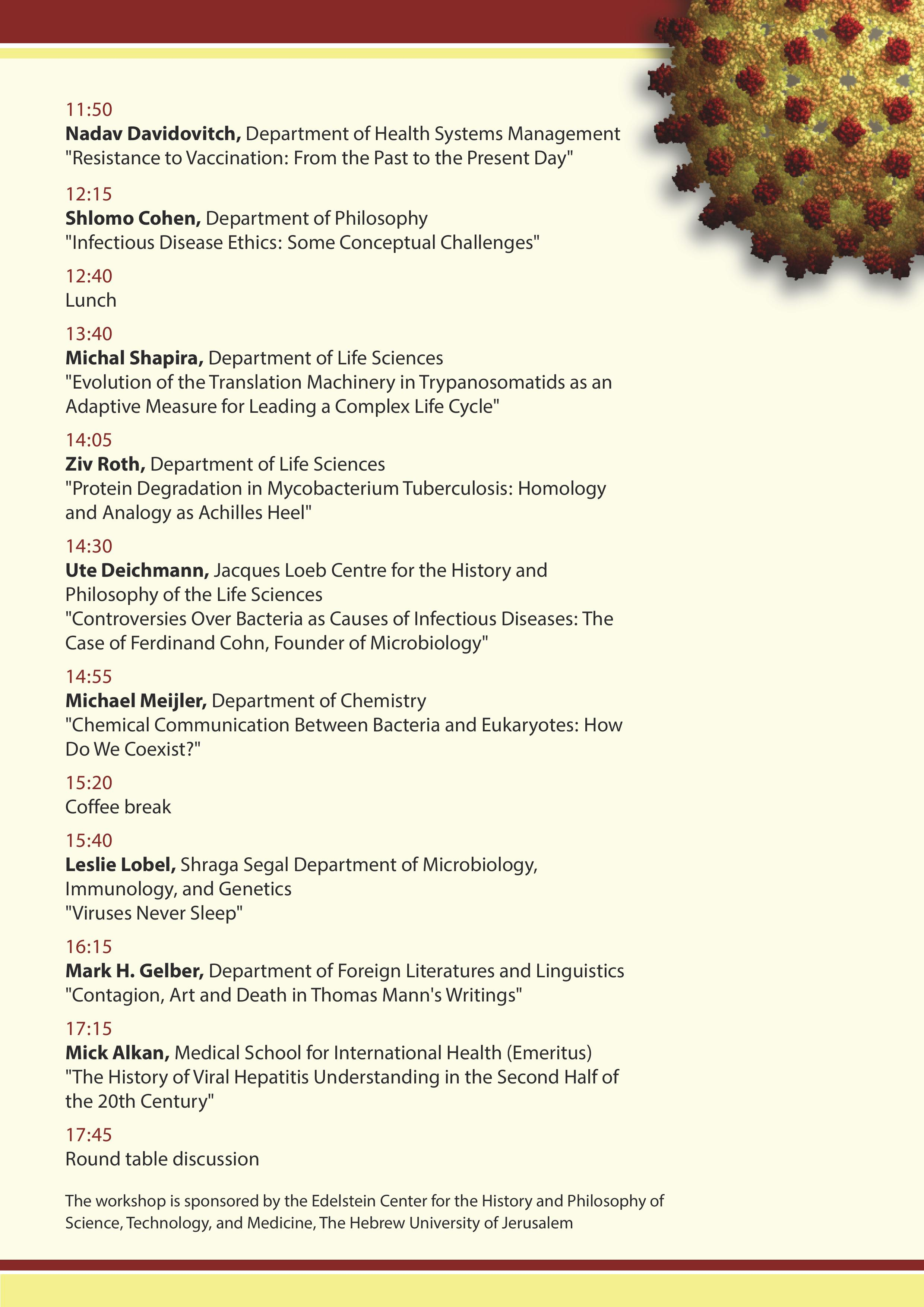 Infectious Diseases Workshop Program (2)-page-002